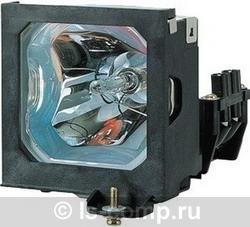 Лампа для проектора Panasonic ET-LA097X фото #1