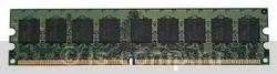 Оперативная память HP 450259-B21 фото #1