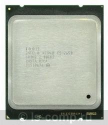Процессор Intel Xeon E5-2650v2 CM8063501375101 SR1A8 фото #1