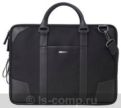 Сумка для ноутбука Sony VGPE-MB103 VGPEMB103/B фото #1