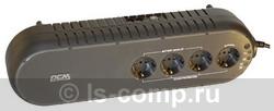 ИБП PowerCom WOW-1000 U WOW-1K0A-6GG-2440 фото #1