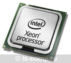 Процессор Intel E5450P CPUXQC 3000/1333/12M S771 OEM AT80574KJ080N фото #1