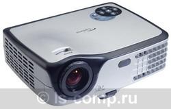 Проектор Optoma EP729 95.82F01.00E фото #1
