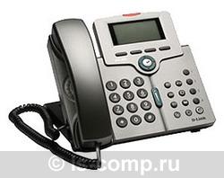 IP-телефон D-Link DPH-400S фото #1