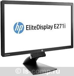 Монитор HP EliteDisplay E271i D7Z72AA фото #1