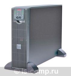 ИБП APC Smart-UPS RT 3000VA 230V SURTD3000XLI фото #1