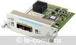 HP 2920 10GbE SFP+ J9731A фото #1