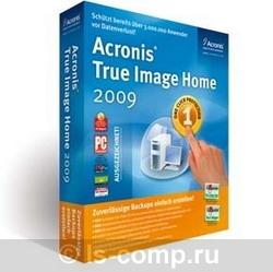Описание: Acronis cкачиваний: 885). Название: Acronis True Image Home 1