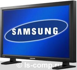 Телевизор Samsung SyncMaster 400CXn LH40MGTLGD фото #1