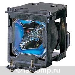 Лампа для проектора Panasonic ET-LAE100 фото #1
