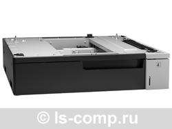 HP CF239A емкость 500 листов фото #1