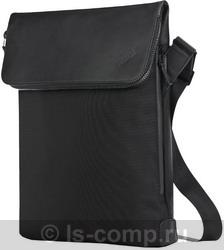 Сумка для ноутбука Lenovo Ultra Messenger Bag 4X40E77331 фото #1