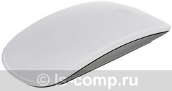 Мышь Apple Magic Mouse Bluetooth MB829ZM/A фото #1