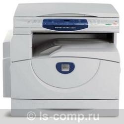 МФУ Xerox WorkCentre 5016B WC5016B# фото #1