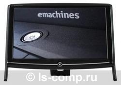Моноблок Acer eMachines EZ1700 PW.NC3E9.006-DEL фото #1