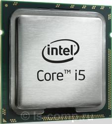 Процессор Intel Core i5-4440 CM8064601464800 SR14F фото #1