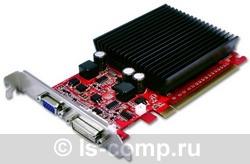 Видеокарта Palit GF9500GT 512Mb 128bit DDR2 CRT+DVI NE29500TH0801 фото #1