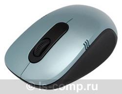 Мышь A4 Tech G7-630 Blue USB G7-630-2 фото #1