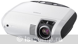 Проектор Canon LV-8300 фото #1