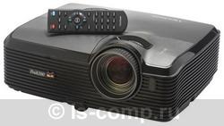 Проектор ViewSonic Pro8200 фото #1