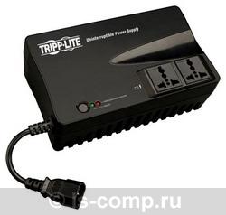ИБП Tripp Lite PRO550X фото #1