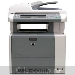 МФУ HP LaserJet M3027 CB416A фото #1