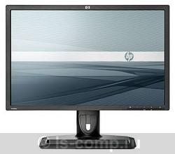Монитор HP ZR24w VM633A4 фото #1