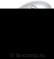 Мышь Logitech Mini Optical Mouse Grey USB 930732-0914 фото #1