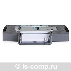 Лоток дополнительный HP CB802A емкость 250 листов фото #1