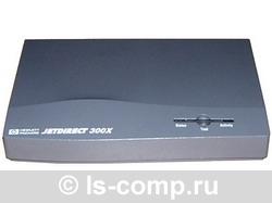 HP Jetdirect 300x J3263G фото #1