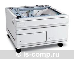 Тандемный лоток Xerox 097S04160 емкость 2520 листов фото #1