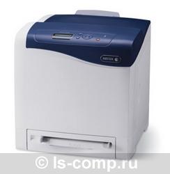 Принтер Xerox Phaser 6500N P6500N# фото #1