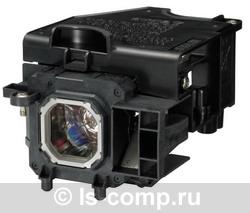 Лампа для проектора NEC NP16LP фото #1