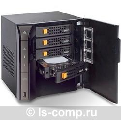 Сетевое хранилище Acer Aspire easyStore H340 1500 Гб PG.T17EW.011 фото #1