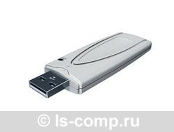 Сетевой адаптер беспроводной Konica-Minolta 9967000878 WLAN фото #1