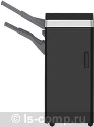 Финишер степлирующий Konica-Minolta FS-535 емкость 3200 листов фото #1