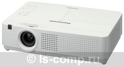 Проектор Panasonic PT-VX41 PT-VX41E фото #1
