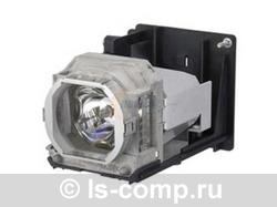 Лампа для проектора Mitsubishi VLT-SL6LP фото #1
