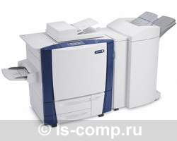 МФУ Xerox ColorQube 9302 CQ9302CP фото #1