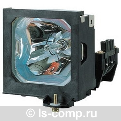 Лампа для проектора Panasonic ET-LAD35 фото #1