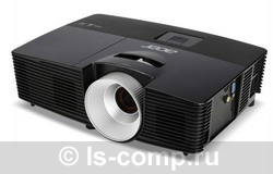Проектор Acer MR.JH011.001 фото #1