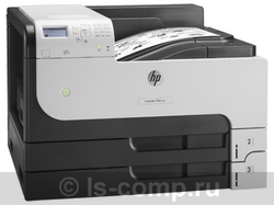 МФУ HP LaserJet Enterprise 700 M712dn CF236A фото #1