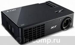 Проектор Acer X1161P EY.JBU01.001 фото #1