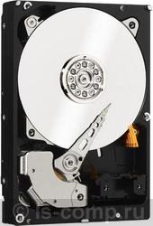 Жесткий диск Western Digital WD4003FZEX фото #1