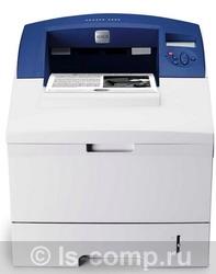 Принтер Xerox Phaser 3600N P3600N# фото #1