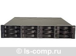 Сетевое хранилище IBM EXP3000 Environmental Services Module (ESM) 39R6515 фото #1