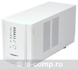 ИБП IPPON Smart Power Pro 1000 9207-6314-01 фото #1