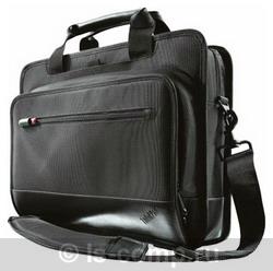 "Сумка для ноутбука Lenovo ThinkPad Basic Case 15.4"" Black 43R9113 фото #1"