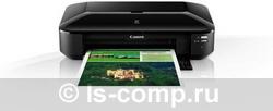 Принтер Canon PIXMA iX6840 8747B007 фото #1