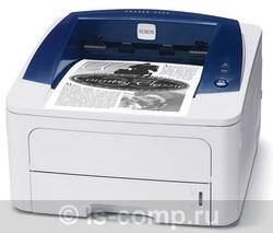 Принтер Xerox Phaser 3250D P3250D# фото #1